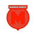 Mango Disco image