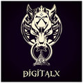 DigitalX image