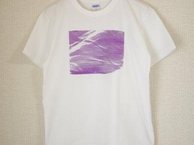 "Methodd ""Volatilization"" T-shirts main photo"