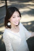 yoshimi image