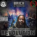 Brick Da Foundation image