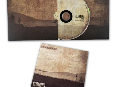 Hebron, Borders & CD Singles Bundle main photo