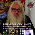 Bengt O Björklund image