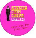 CMM Records image