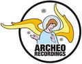 Archeo Recordings image