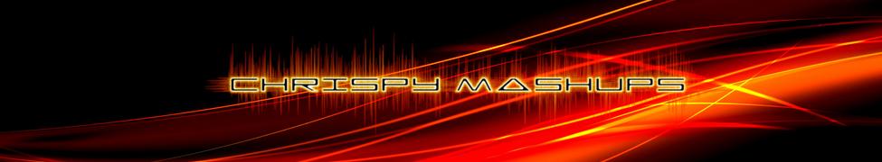 Break Free X DNA (Mashup) | Chrispy Mashups