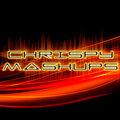 Chrispy Mashups image