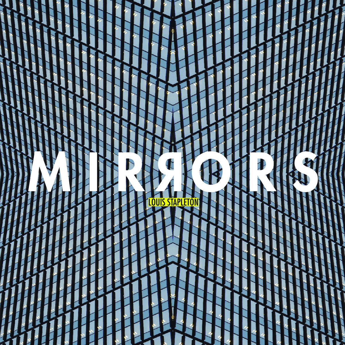 mirrors mp3 download