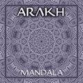 Arakh image
