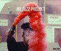 Nu jazz project image