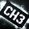 CH3 image