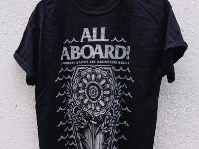 Coffin Shirt main photo