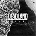 Deadland image