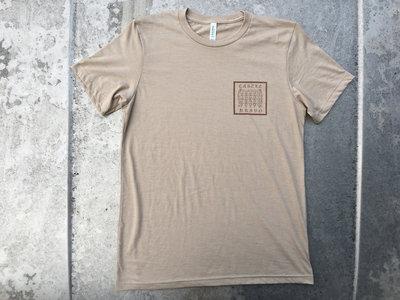 Desert Corps Gate Shirt main photo