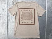 Desert Corps Gate Shirt photo