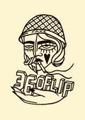 360 FLIP image