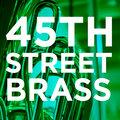 45th St Brass image