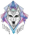 Coyote Lovely image