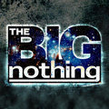 The Big Nothing image