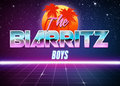 The Biarritz Boys image