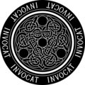 Invocat image