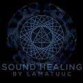 SoundHealingByLamatUuc image