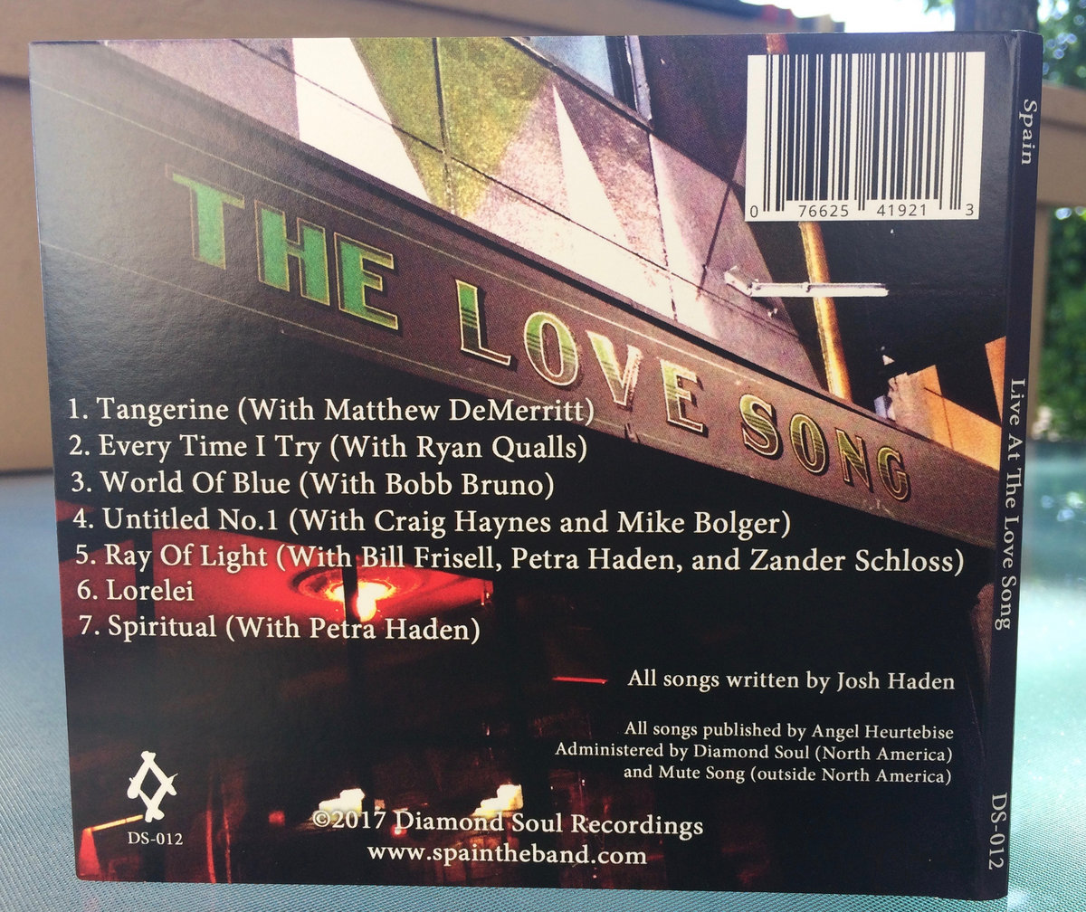 collective soul forgiveness free mp3 download