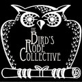 Bird's Robe Records image