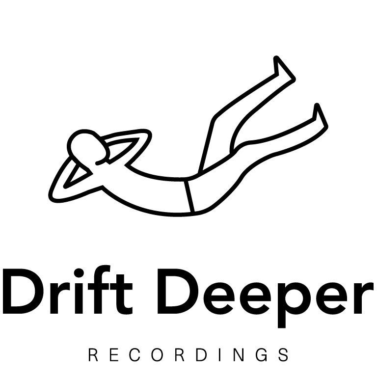 Goran Geto Chords And Clouds The Remixes Ddr011 Drift Deeper