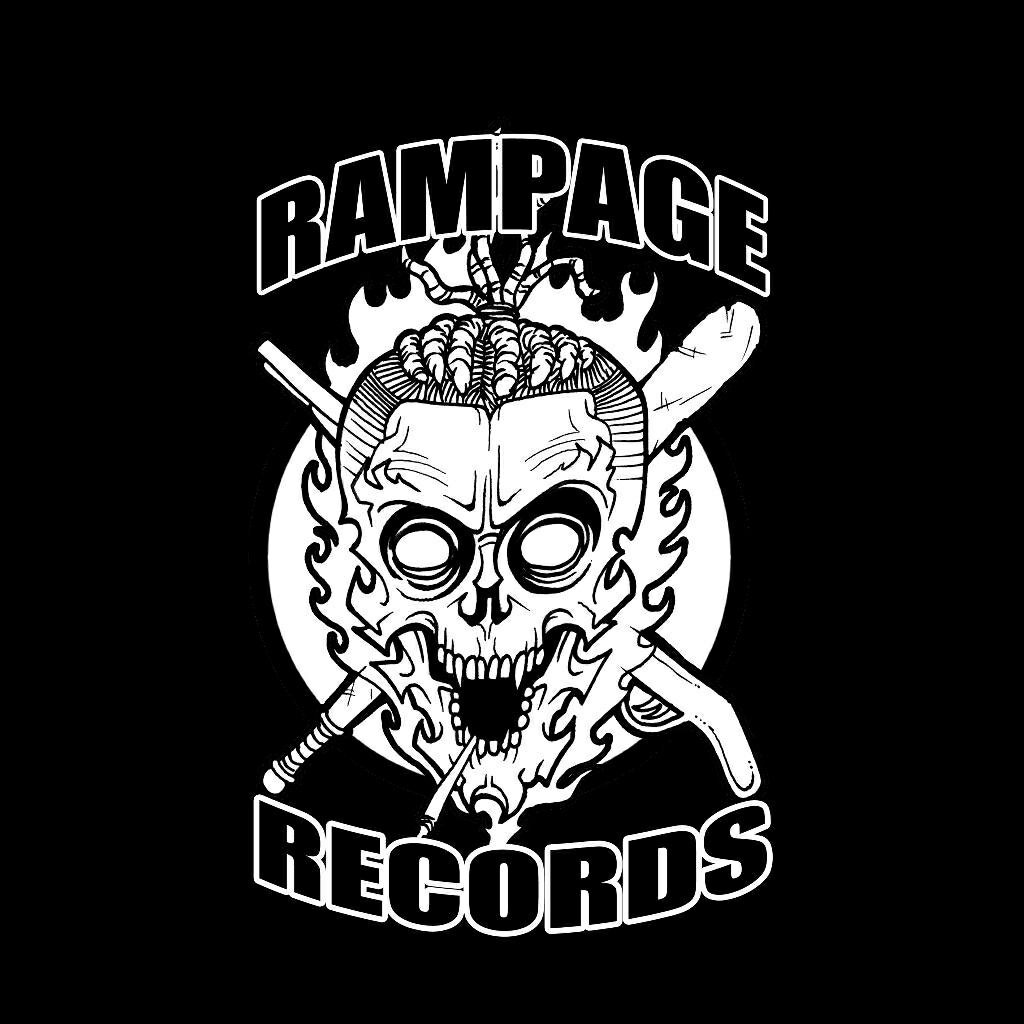 Music | Rampage Records