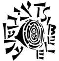 Tsibele image