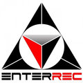 Enterrec image