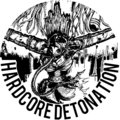 HARDCORE DETONATION image