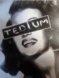 TEDIUM image