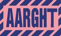 Aarght Records image