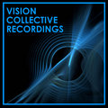 Vision Collective Recordings image