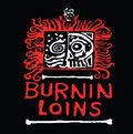 Burnin Loins image