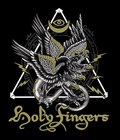 Holy Fingers image