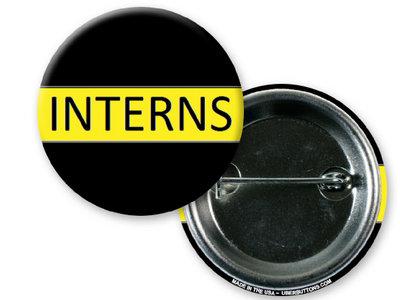 Interns Jacket Button main photo