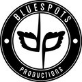 BLUESPOTS PRODUCTIONS image