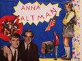 Anna Altman image