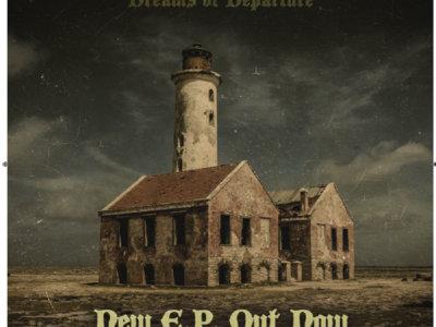 Dreams of Departure Poster main photo
