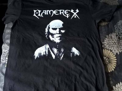 Traitor T-Shirt main photo