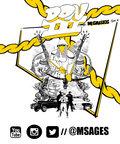 Maylay Sage #MsageS image