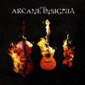 The Arcane Insignia image