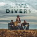 Lava Divers image