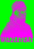 Stinky Wizzleteat image