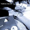 Tender Nudes image