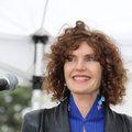 Maria O'Flaherty image