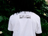 Real DJs Buy 2 Copies T-Shirt photo